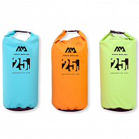 Aqua Marina DRY BAG SUPER EASY ASSORTED