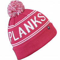 Planks CLASSIC BOBBLE BERRY