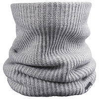 Billabong ALLDAY NECKWARMER GREY HEATHER