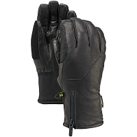 Burton M AK GORE GUIDE GLV TRUE BLACK