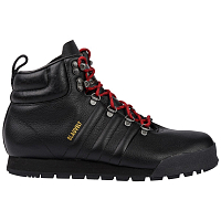 ADIDAS JAKE BLAUVELT BOOT Core Black