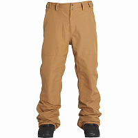 Billabong CARPENTER BRONZE