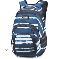Dakine CAMPUS RESIN STRIPE