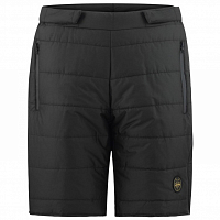 Majesty VAGABOND SHORTS BLACK