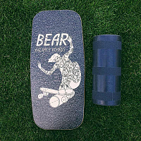 Bear Balance BOARDRIDERS SKATE ASSORTED