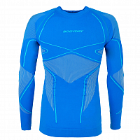 BODY DRY PULSAR LONG SLEEVE SHIRT PUL*10