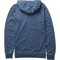 Billabong D BAH ZIP HOOD DARK MARINE