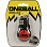 Oneball BOMB LOCK ASSORTED