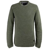 Quiksilver INLANDSETO M SWTR THYME