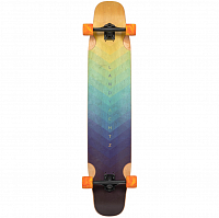 Landyachtz STRATUS FACTION 46