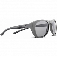 Spect RED BULL KINGMAN LIGHT GREY/SMOKE GRADIENT WITH SILVER FLASH POL