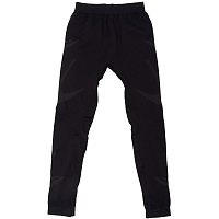 BodyDry KIDS PANTS BLACK