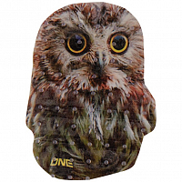 Oneball TRACTION-OWL ASSORTED
