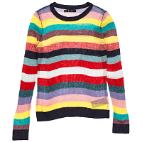 Volcom GMJ CORE SWEATER MULTI