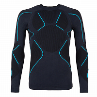 BodyDry PULSAR LONG SLEEVE SHIRT PUL*03