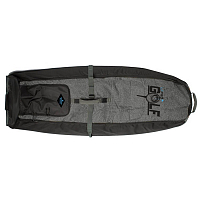 Liquid Force WHEELED GOLF/BOARD BAG STATIC