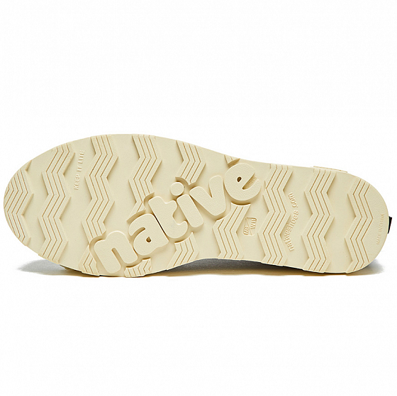 Ботинки NATIVE FITZSIMMONS BLOCK FW19 от NATIVE в интернет магазине www.traektoria.ru - 3 фото