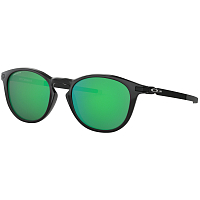 Oakley PITCHMAN R POWDER COAL/PRIZM JADE