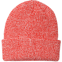 Bonfire VAUGHN BEANIE FIRE
