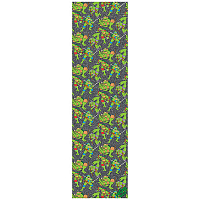 Mob Grip TMNT ASSORTED