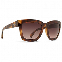 VonZipper JUICE TORTOISE/GRADIENT