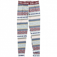 Billabong WARM UP TECH PANT Aztec