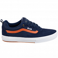 Vans MN KYLE WALKER PRO DRESS BLUES/POTTER'S CLAY
