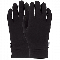 Pow CRESCENT GTX LONG GLOVE ASH