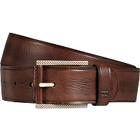 Billabong CURVA BELT CHOCOLATE