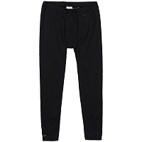 Burton AK POWER GRID PANT TRUE BLACK