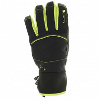 CAIRN PATROL M C-TEX BLACK LEMON