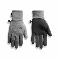 The North Face ETIP GLOVE TNFMDGYHTR(STD) (JBV)