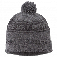 Holden Teamster Beanie Heather Dried Sage