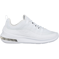 Nike WMNS NIKE AIR MAX AXIS WHITE/WHITE-BLACK