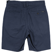 Billabong NEW ORDER WALKSHORT DARK SLATE