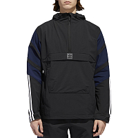 ADIDAS 3STJACKET BLACK