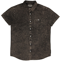 Billabong WAVE WASHED SS Pewter