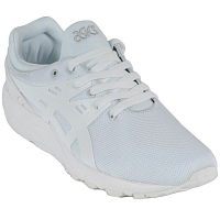 ASICS GEL-KAYANO TRAINER EVO WHITE/WHITE