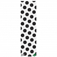 Mob Grip KRUX POLKA DOTS ASSORTED