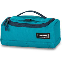 Dakine REVIVAL KIT SEAFORD PET