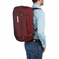 Thule SUBTERRA CARRY-ON EMBER