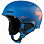 SWEET PROTECTION BLASTER II HELMET JR Matte Flash Blue