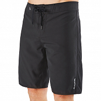 Dakine CRUZ BOARDSHORT BLACK