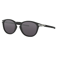 Oakley PITCHMAN R SATIN BLACK/PRIZM GREY
