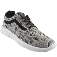 Vans Iso 1.5 (Moon) black/white
