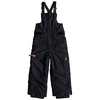 Штаны для сноуборда мужские купить в интернет-магазине Траектория по ... ae0c6003acc