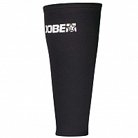 Jobe Spray Leg ASSORTED