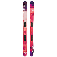 Roxy SHIMA FREERIDE ASSORTED
