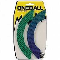 Oneball GRAB RAIL - NOSE/TAIL ASSORTED