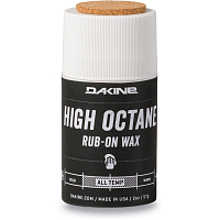 Dakine HIGH OCTANE PUSH UP WAX AX3 ASSORTED